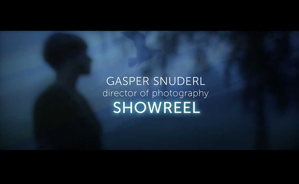 gs_showreel_screen